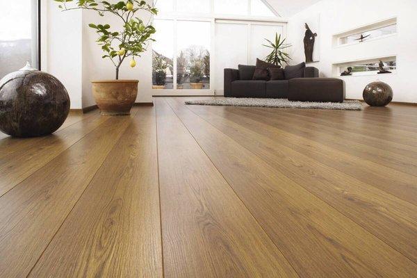 Laminate Πάτωμα - Κατηγορίες Ποιότητας