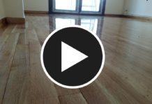 πατωματζής θεσσαλονίκη-ξύλινα δάπεδα